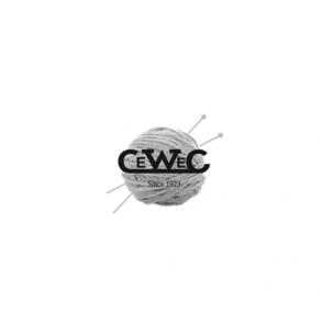 Enkeltopskrifter fra CeWec